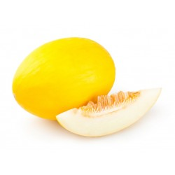 Melon Jaune (Espagne)