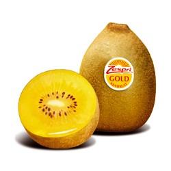 Kiwi Gold (nouvelle Zélande)
