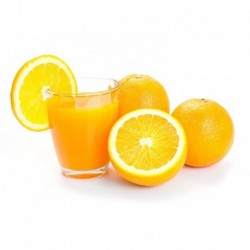 Orange (Espagne)
