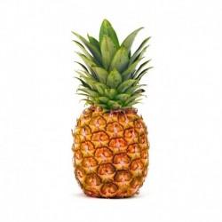 Ananas (Côte d'Ivoire)