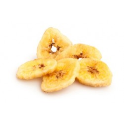 Chips de bananes (France)