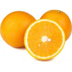 Orange MALTAISE (Tunisie)