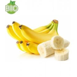 Bananes BIO (Côte d'Ivoire)