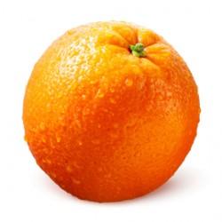 Orange feuille (Espagne)