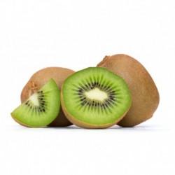 Kiwi (Nouvelle-Zelande)
