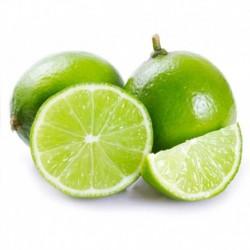 Citron Vert (Brésil)