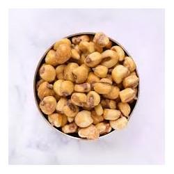Maïs grillé salé (Import)
