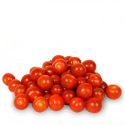 Tomate Cerise (France)